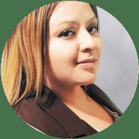 Carla Mendez