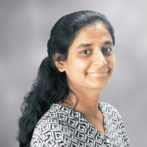Girija_Panicker: Truecoverage - health insurance marketplace