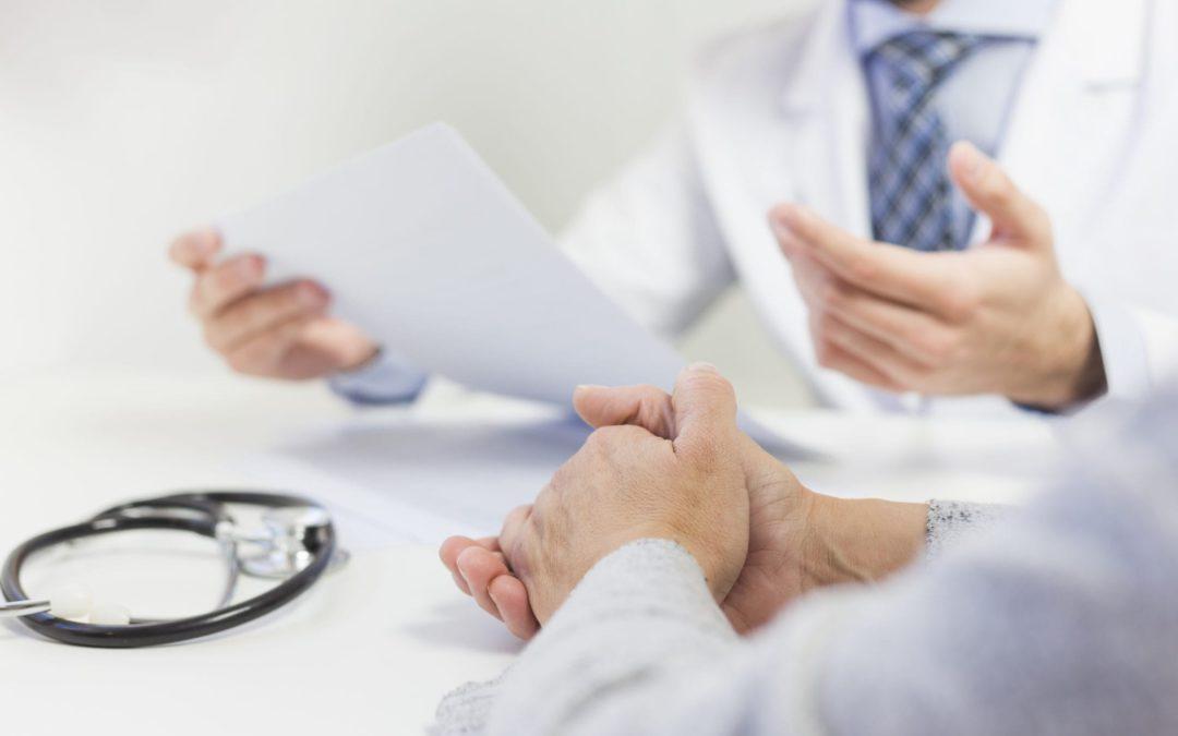 The health insurance exchange