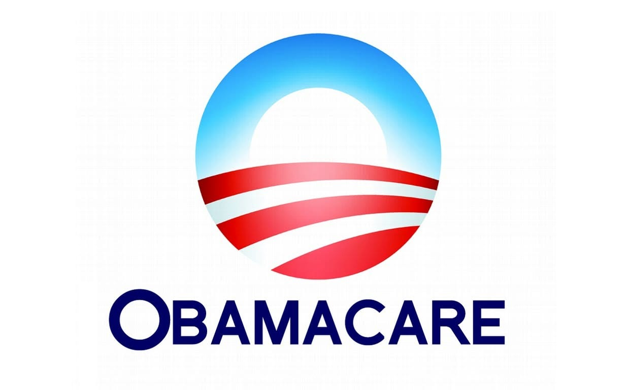 Obama-Healthcare-casestudy