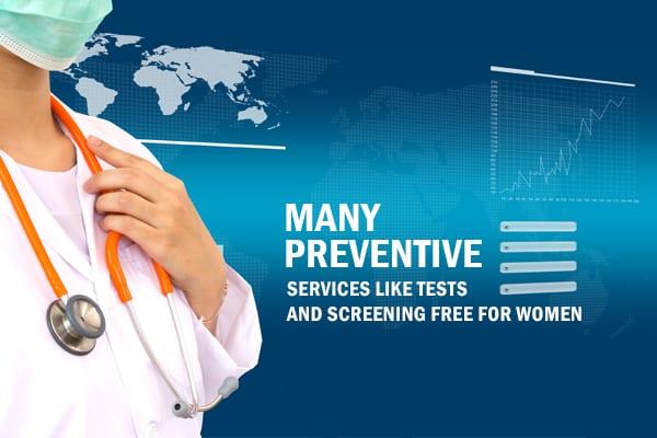 preventive service