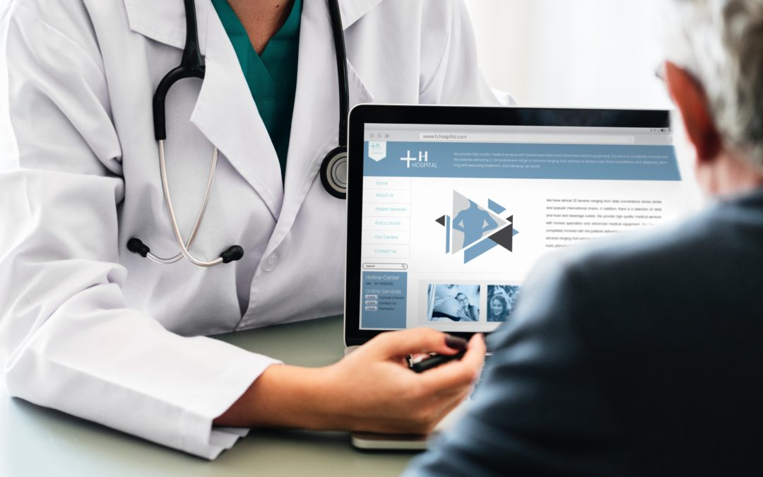 Understand the Health Insurance 'Metal' Tiers