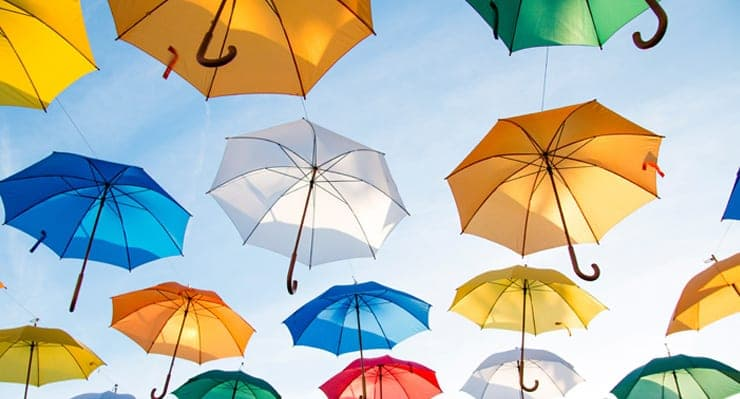 Colorful-umbrellas-resized