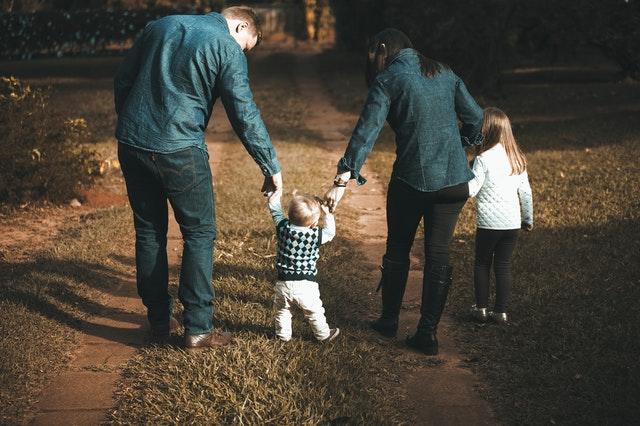 happy family medicare