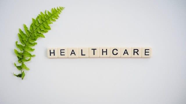 kamala healthcare