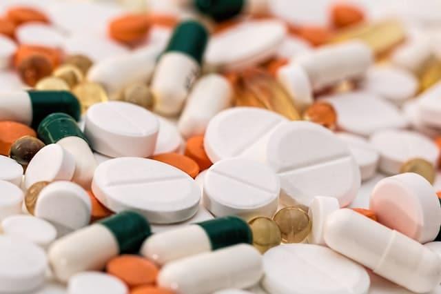 opioid crisis tC