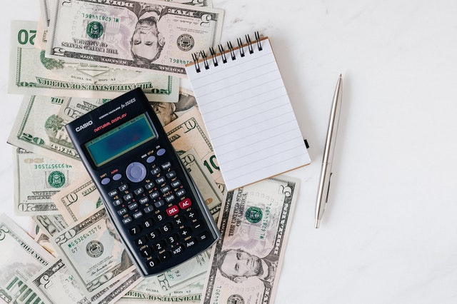ACA Enrollment: Premium Tax Relief & Cost-Sharing Subsidies