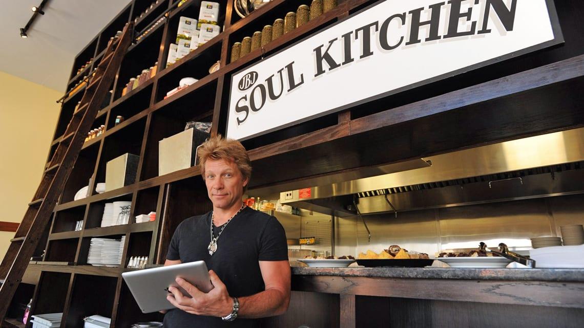 jon-bon-jovi-soul-kitchen-cover