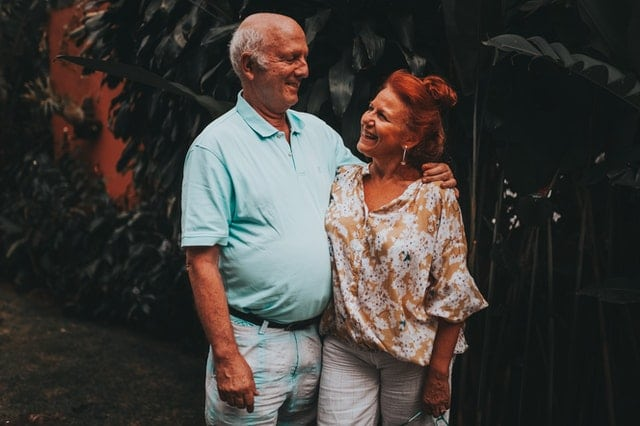 Medicare at 65: Be Prepared for all the Questions!