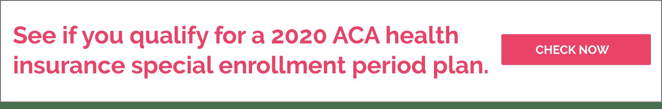 ACA-Post-Banner