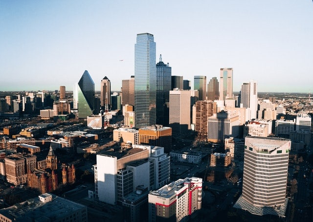 Low-cost health insurance in Texas