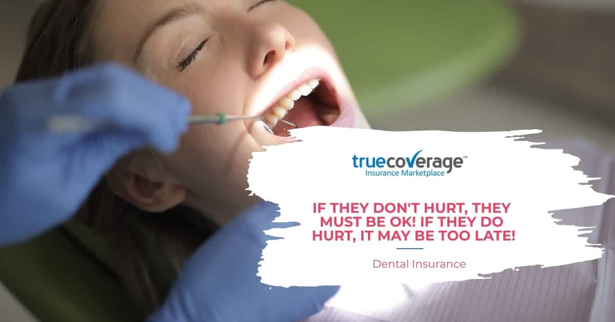 average dental insurance cost affordable dental insurance