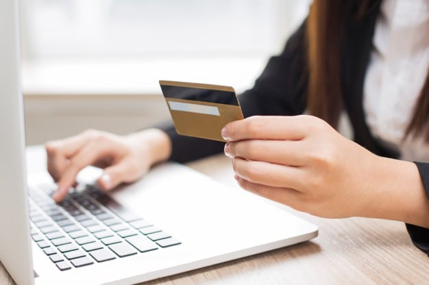How to manage credit card payments during Coronavirus pandemic?