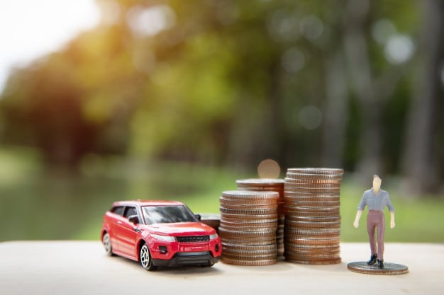 How to manage auto loans during Coronavirus pandemic