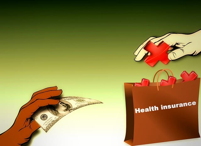 MAKING SENSE: Finding the best deals on health insurance