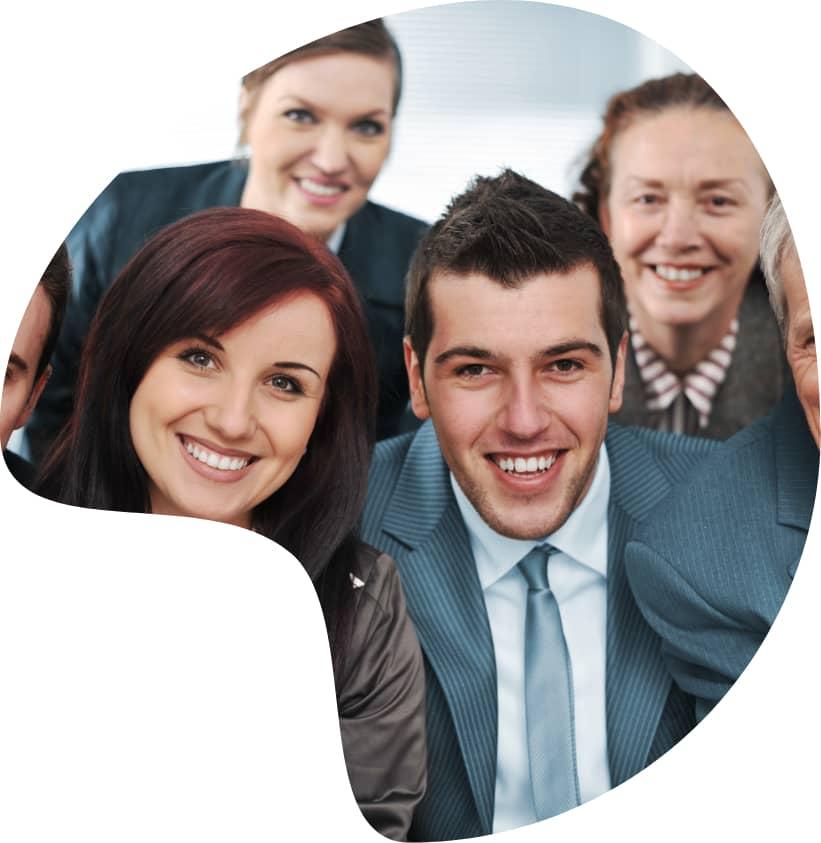 Truecoverage agent partner program banner image