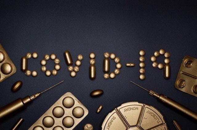 COVID-19 Health Insurance Options