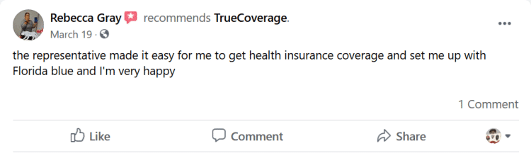 Arkansas Health Insurance