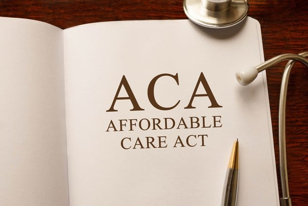 An Affordable Care Act Refresher & Quick Guide