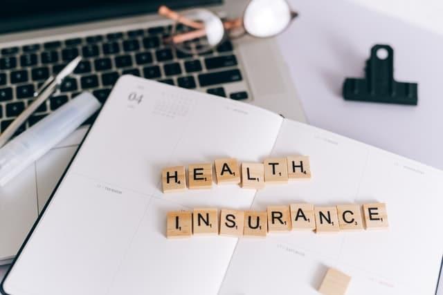 MAKING SENSE: Finding the best deals on health insurance
