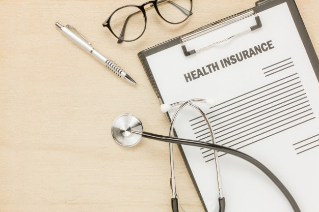 Finding the best deals on health insurance