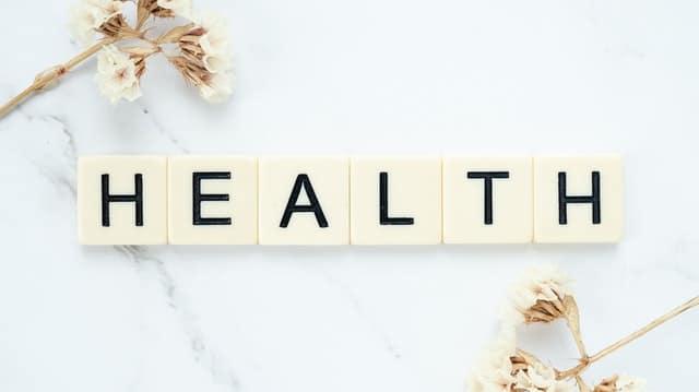 health insurance illegal