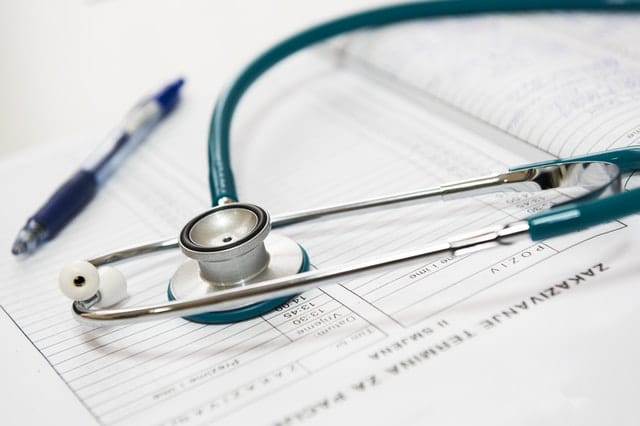 Can You Cancel Health Insurance at Any Time?