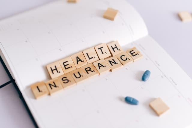 health insurance SEP