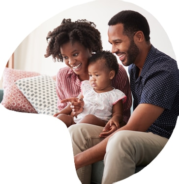 ACA Health Insurance Marketplace Reopened