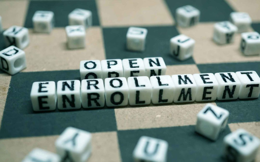 Open Enrollment resumes for 3 months Feb. 15th-May 15th, 2021.  Affordable health insurance is now available.