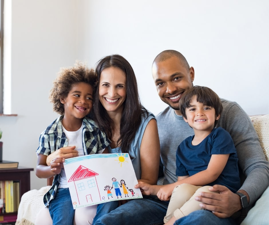 Does Health Insurance change if I Adopt a Child