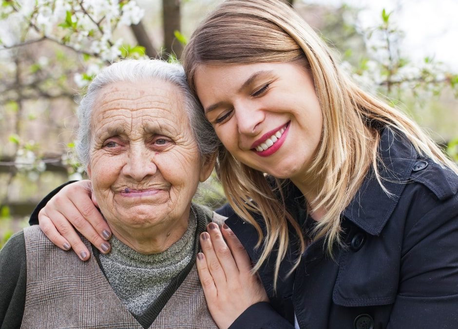 Alzheimer's Care Costs Will Insurance Cover In-Home Care