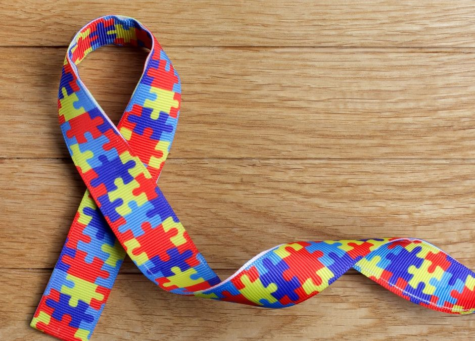 What Treatment Does Health Insurance Cover For My Child With Autism?