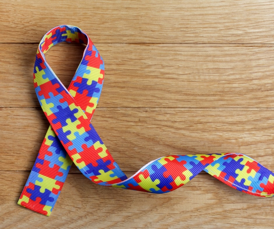 Is Autism Treatment Covered by Insurance? Truecoverage