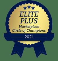 Elite Plus Circle of Champions