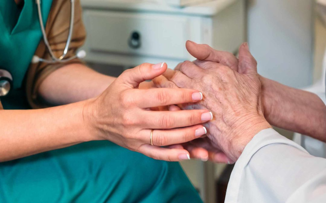 Understanding Hospice Care