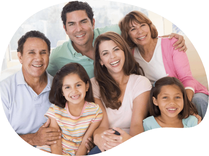 Take Advantage of the Reopened Health Insurance Marketplace