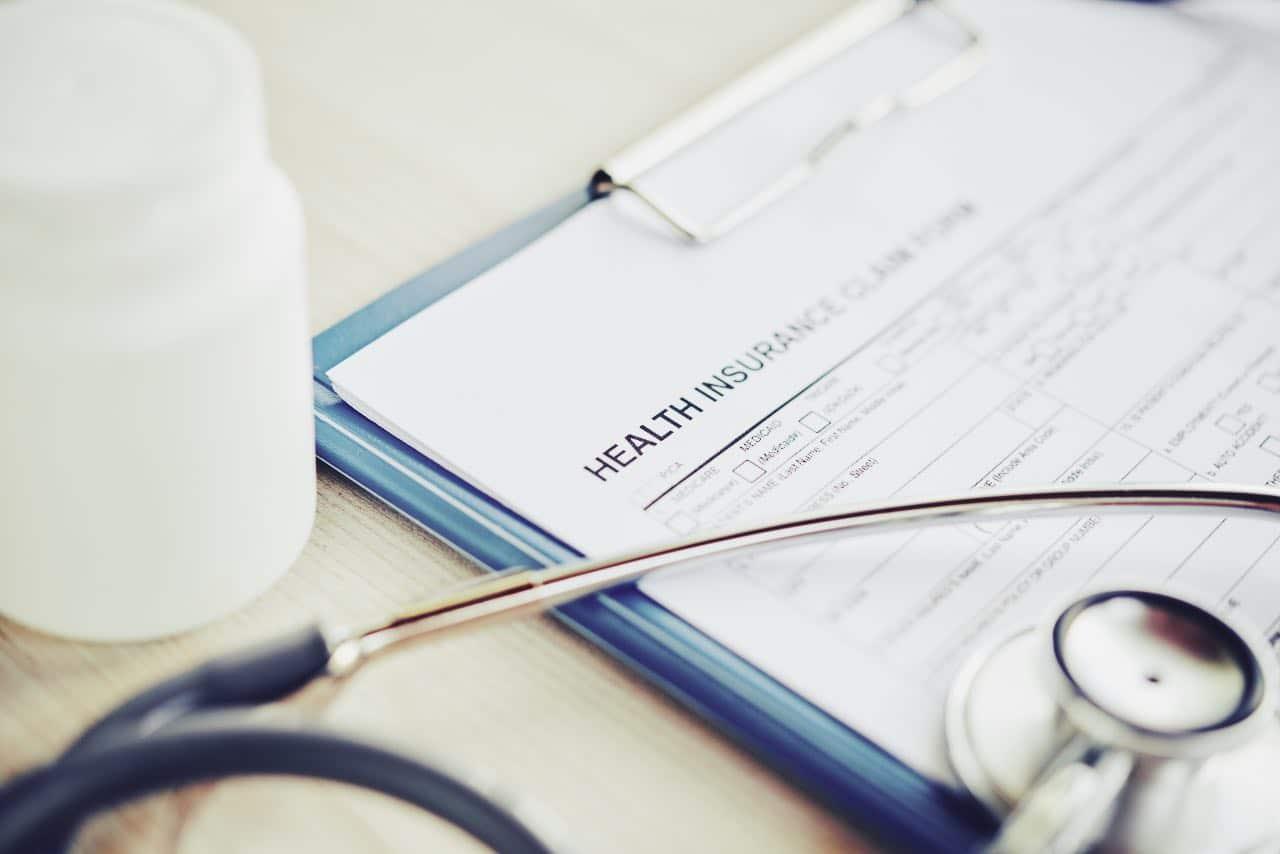 Employers mull health insurance