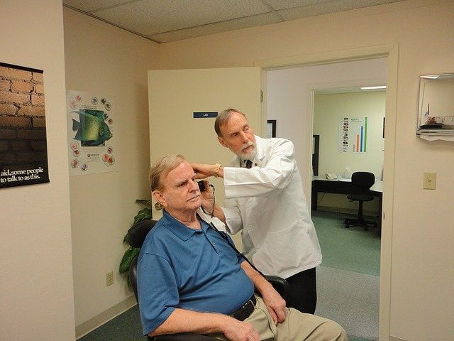 I think my parent needs hearing aids. What should I do? How much will it cost? Can ACA insurance help?