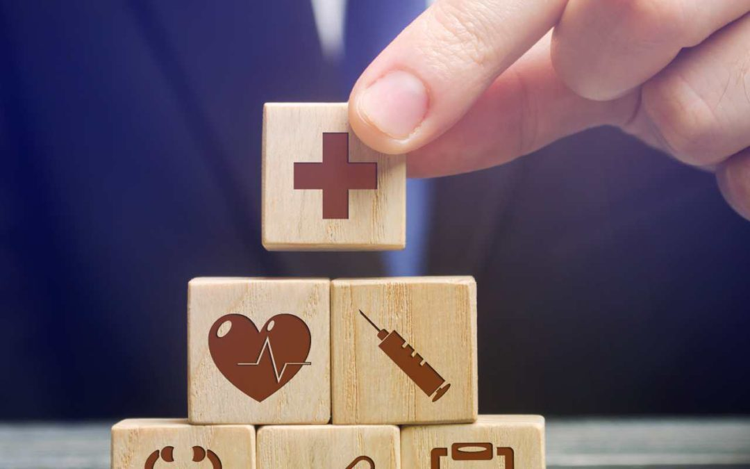 Are Health Savings Accounts Worth It? How to make an HSA work for you!